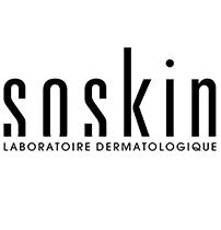 SOSKIN-LABO-DERMATO-N-200px